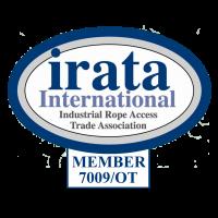 irata_logo